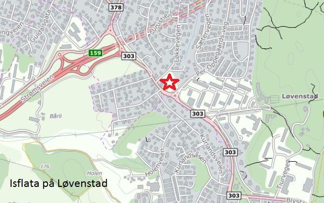 Kart for skøytebanen på Løvenstad.jpg