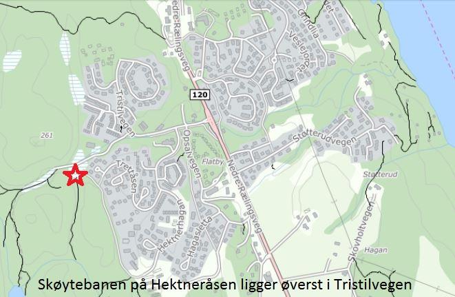 Kart for skøytebanen på Hektner.jpg