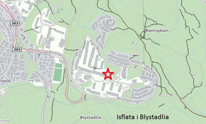 Kart for skøytebanen i Blystadlia.jpg
