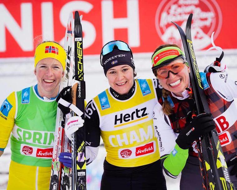 Tre_beste_kvinner