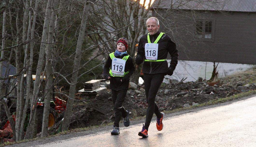 5km_sommerfelt_Sommerdalen