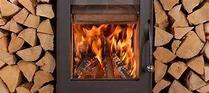 tilsyn av ildsted og skorsteiner starter uke 4