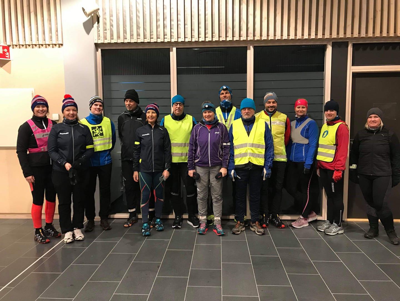 Den_foerste_treninga_14_januar_2019.jpg