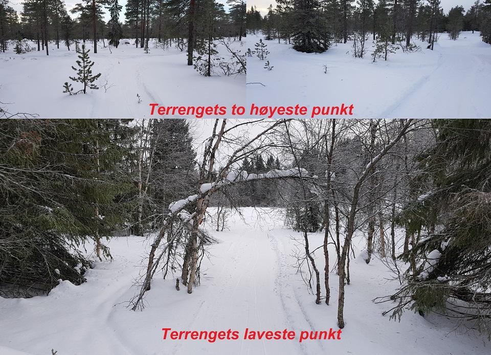 Hoyeste_ laveste_punkt.jpg