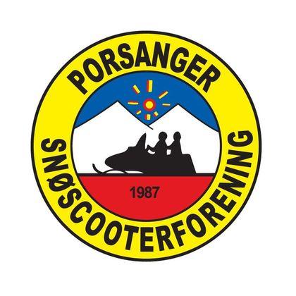 Porsanger Snoscooterforening
