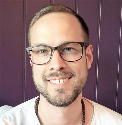 Jørgen Rafn - Sunne Organisasjoner AS.jpg