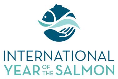international year of salmon