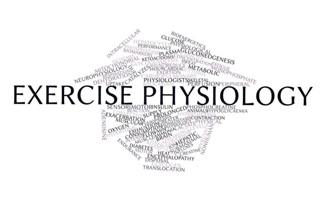 Land-distanseløperen_exercise_physiology2