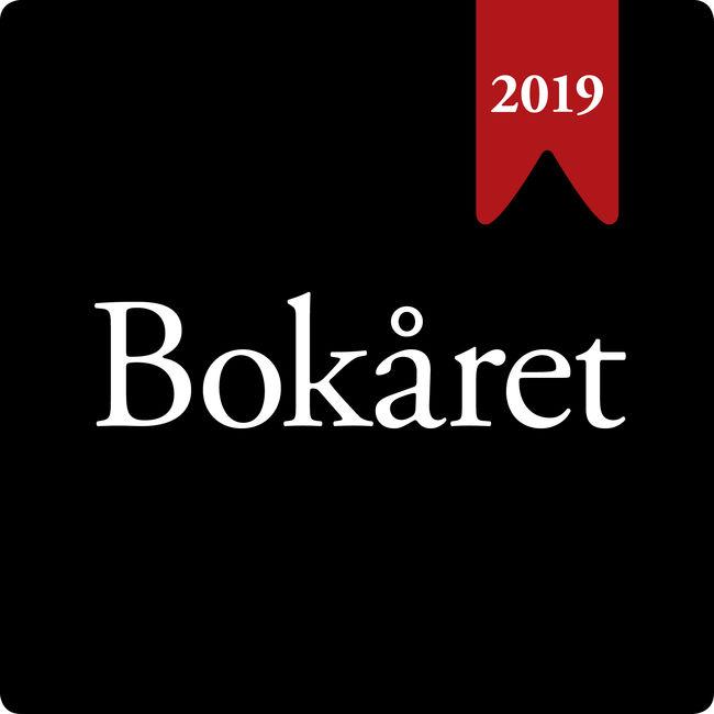 Bokåret 2019 - Logo for biblioteket.jpg