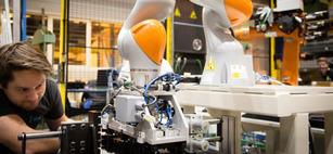 Siemens batterifab crop