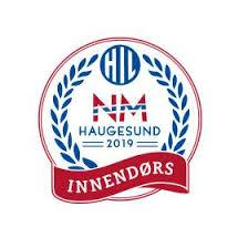 Inne NM 2019 logo.jpg