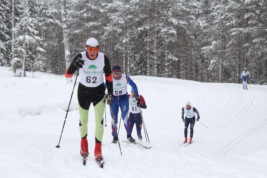 IMG_7321_Geir_Bjørnstad (1280x853)