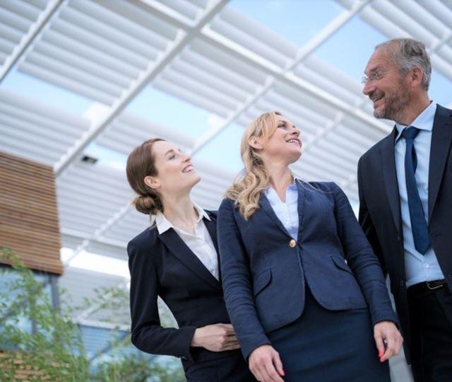 Topplederskifter og rekruttering