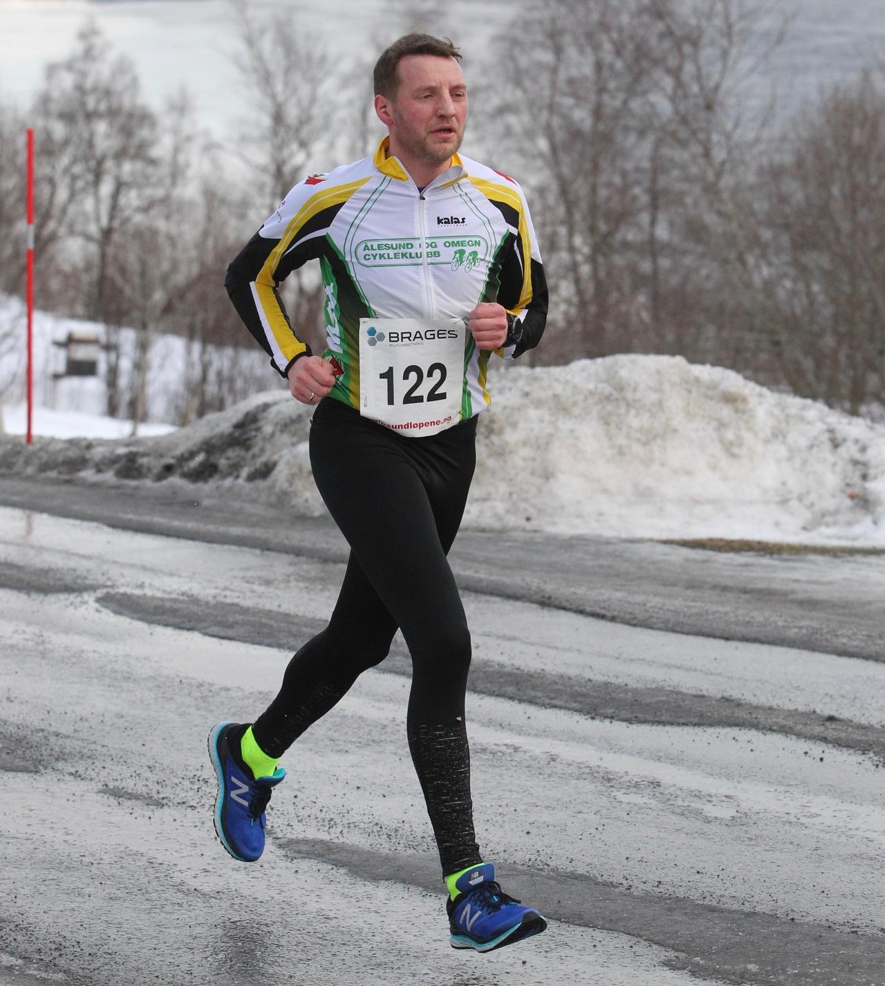 Ottar_Pettersen
