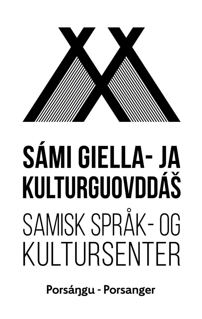 Samisk språk og kultursenter