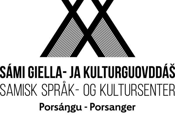 Samisk språk og kultursenter[1]