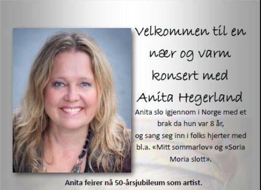 DKSS Anita Hegerland_19.mars 2019 - Rakkestad kommune.jpg