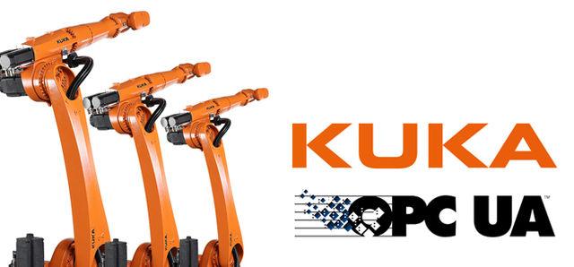 KUKA_OPC_UA crop