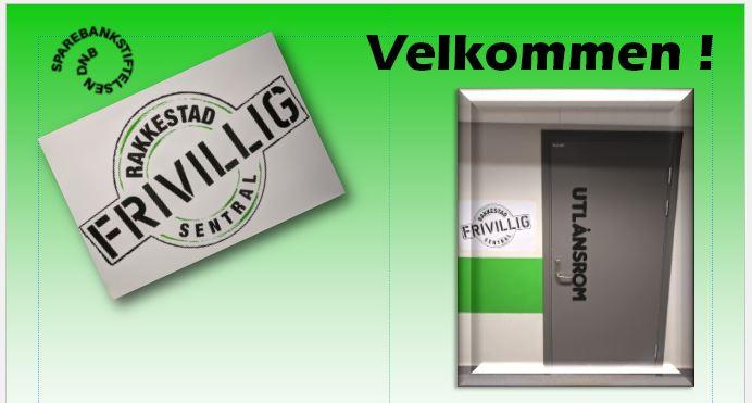 Banner - Utlånsrommet til Frivilligsentral Rakkestad.jpg