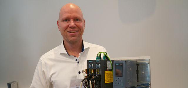 Siemens Lars 1 crop