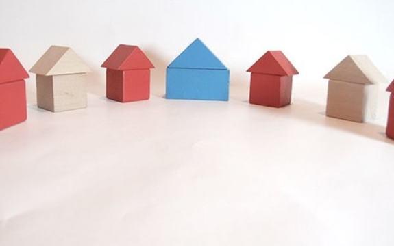 Illustrasjon eiendomsskatt