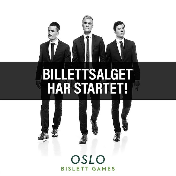 broedrene_Ingebrigtsen.jpg