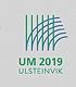 UM_logo_70.png