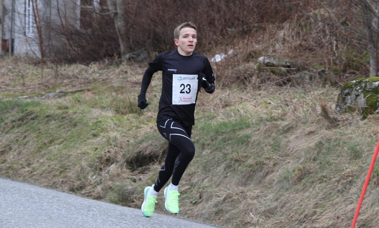 Ludvik_Markussen_Ytterdalen_1km