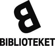 Bibliotek sort hvit logo.jpg