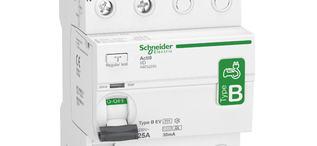 Schneider Acti9_Btype_EV_2000px crop