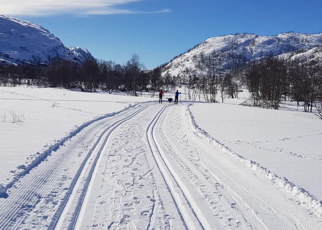 skimaraton trase 10mars2019 - ny del.jpg