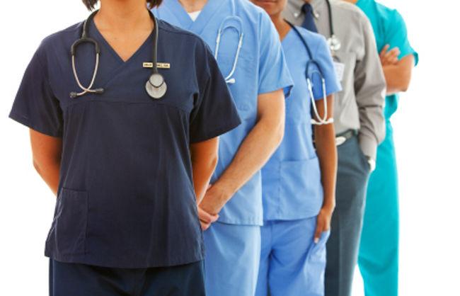 Sykepleier.png