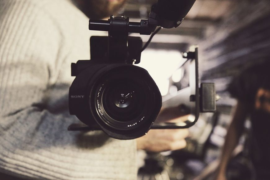 camera-690163_960_720