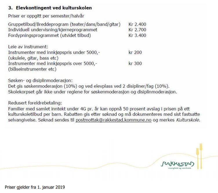 Priser 2019 - Rakkestad Kulturskole.jpg