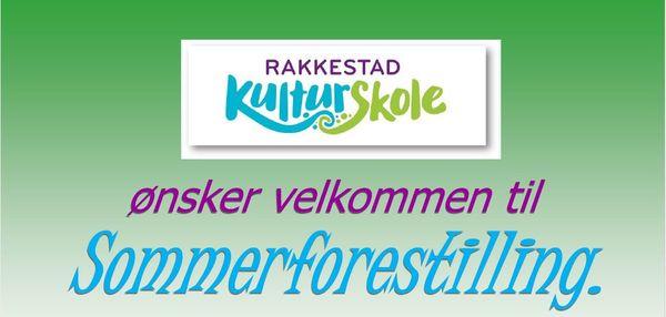 Banner Sommerforestilling Rakkestad Kulturskole.jpg