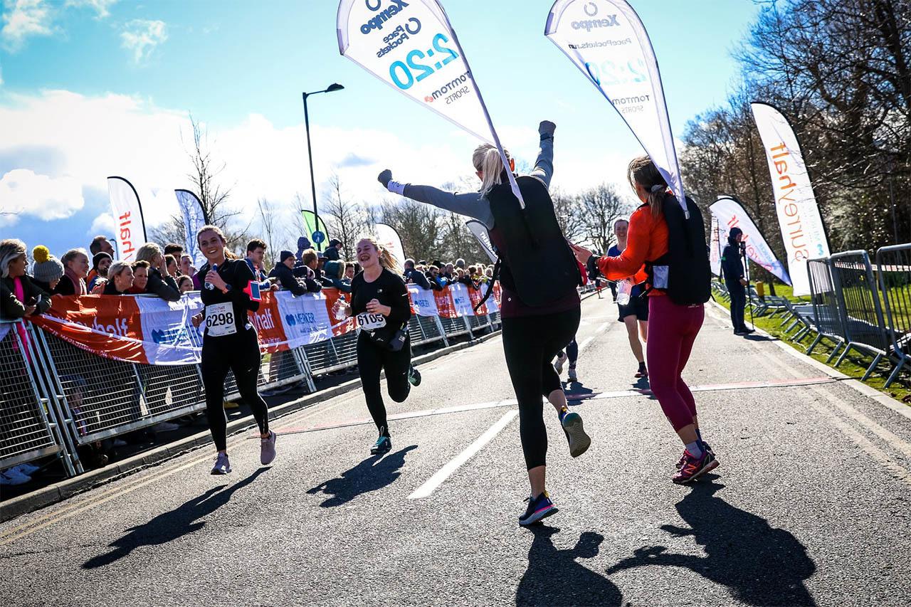 Surrey_Half_marathon.jpg