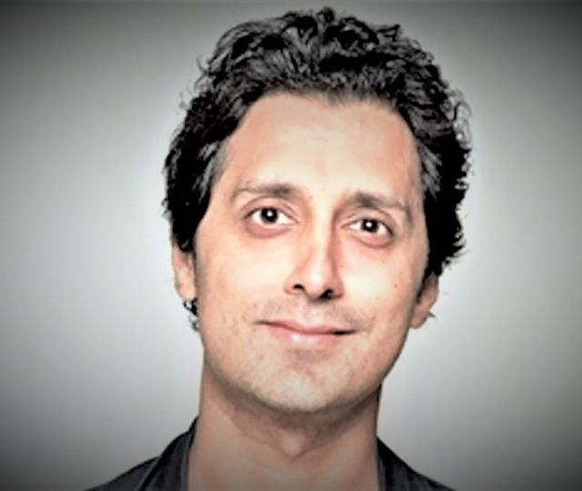 Ranvir Rai er førsteamanuensis ved Høyskolen i Kristiania og har en doktorgrad i innovasjon og entreprenørskap.