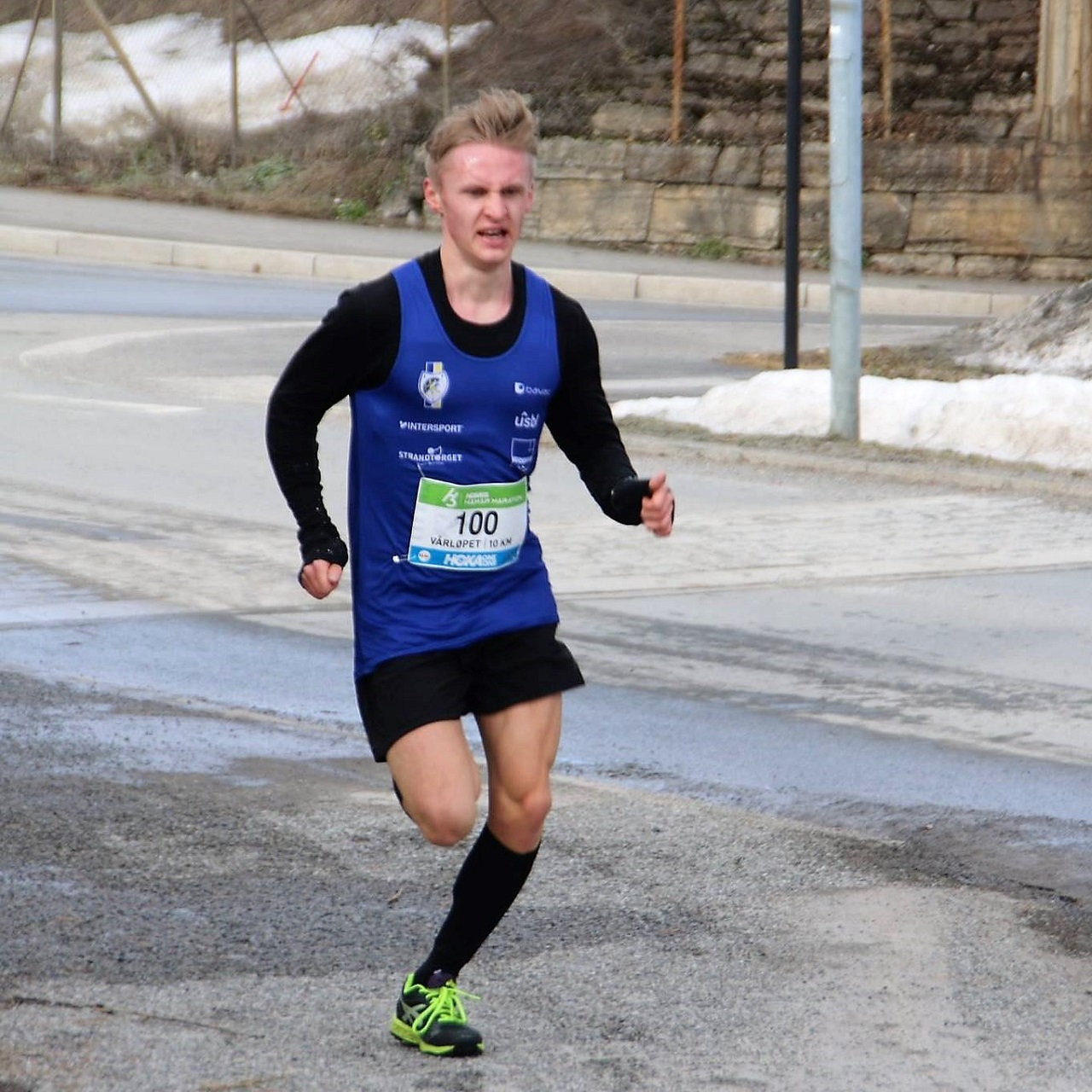 Petter_Johansen.jpg