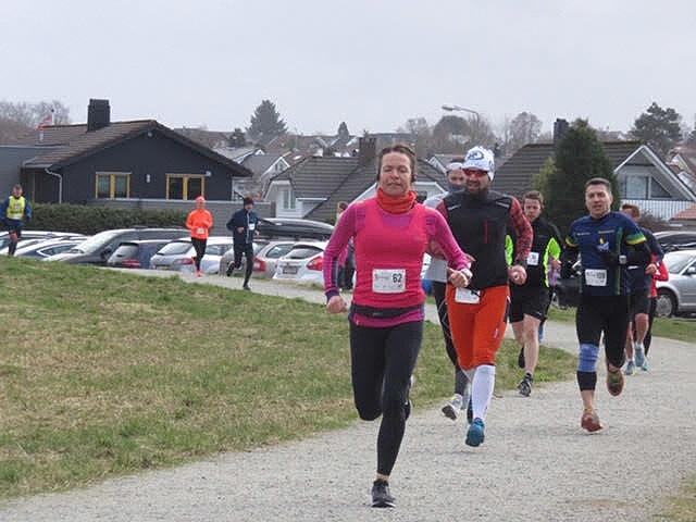 Beate_Norheim_vinner_halvmaraton.jpg