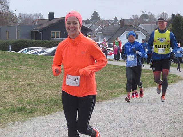 Birgit_Hestnes_Kofoed_halvmaraton.jpg