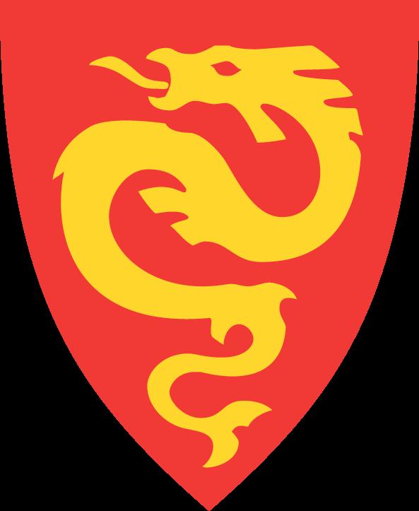 Seljord kommune logo