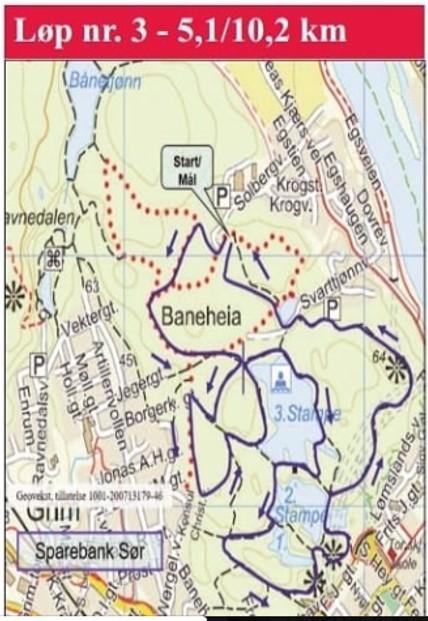 Løp_3_kart.jpg
