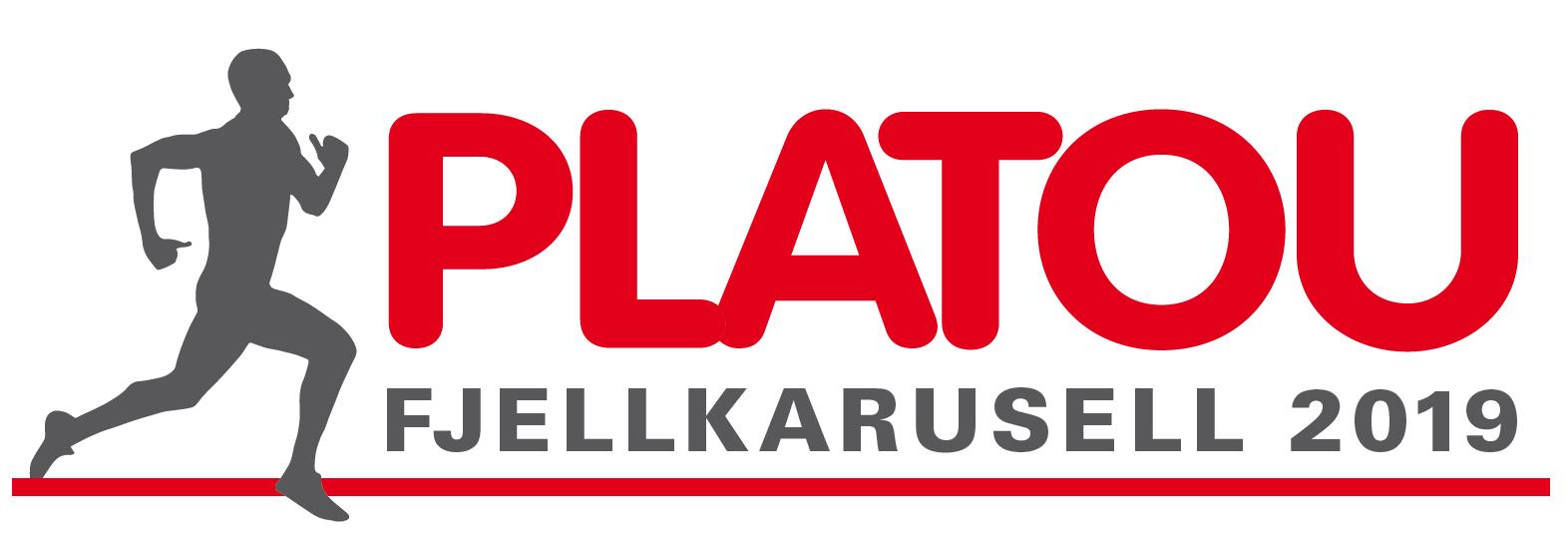 Logo Fjellkarusell 2019.jpg