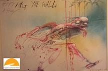 Hitting_the_Wall