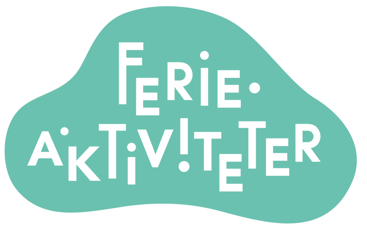 Ferieaktiviteter_indre_østfold_turkis_Logo.jpg