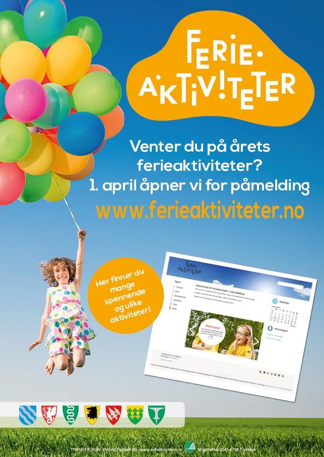 Ferieaktiviteter Indre Østfold Flyer 2019.png