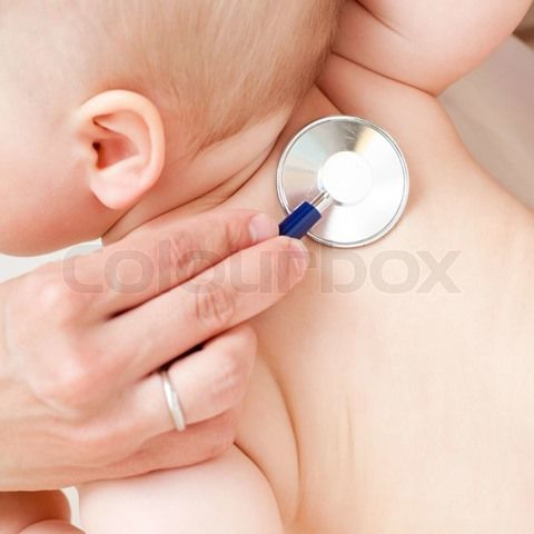 Barnekontroll