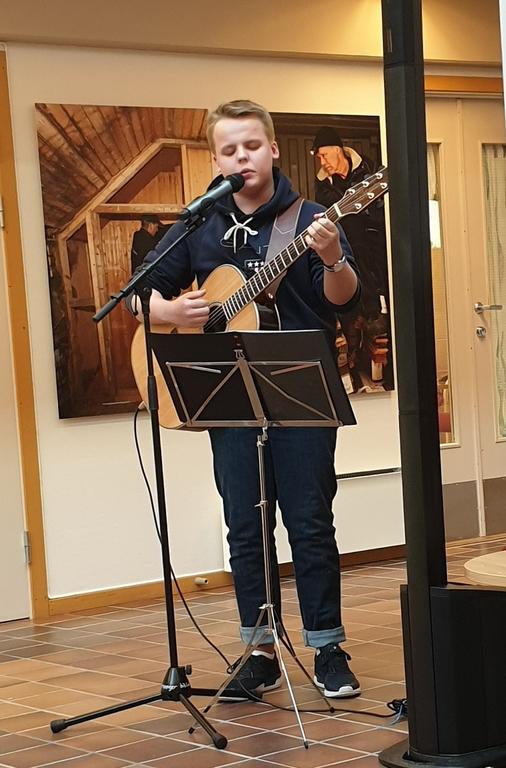 Christian Johansen.jpg