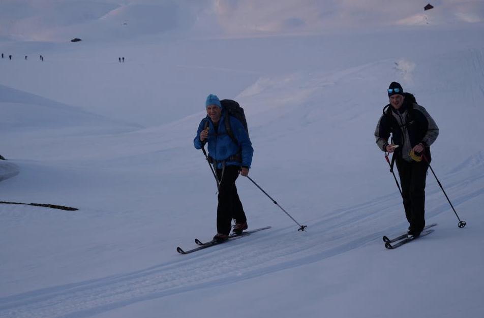 _02_Foto_Hardangerfjord Media.jpg