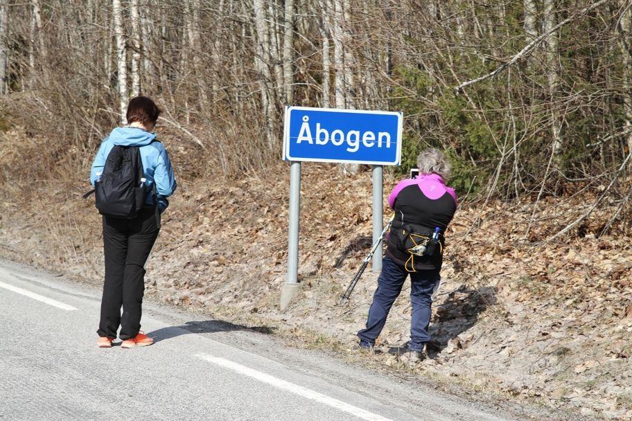 IMG_8027_Åbogen (1280x853)